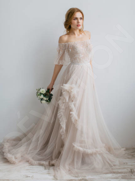 Non traditional wedding dresses images wedding dress for Non traditional wedding dresses
