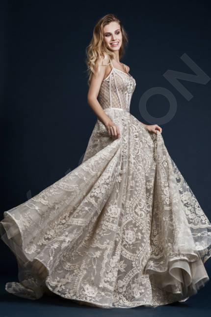 Luxury wedding dresses | Devotiondresses.com