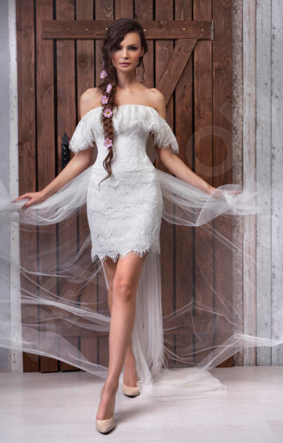 Reception wedding dresses devotiondresses 0 junglespirit Images