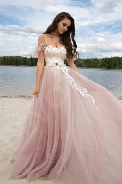 ac53718ad Beach wedding dresses | Devotiondresses.com