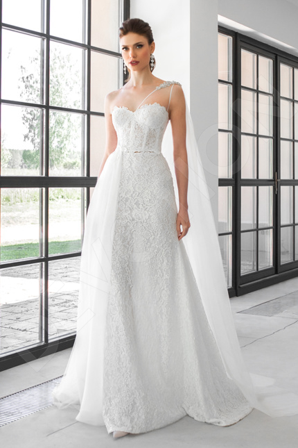 355e2f0e9762 Modern wedding dresses | Devotiondresses.com